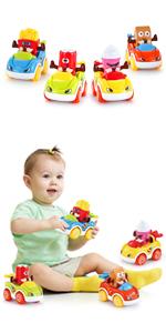 toys for girl