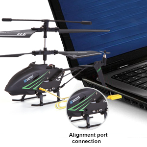 remote control helicopter for boy