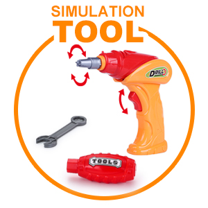 toy drill