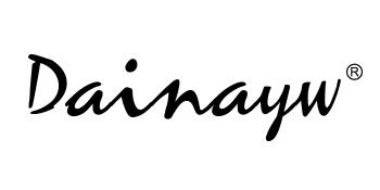 dainayw