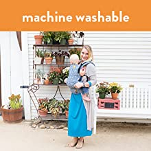 Baby Tula Machine Washable Baby Carriers