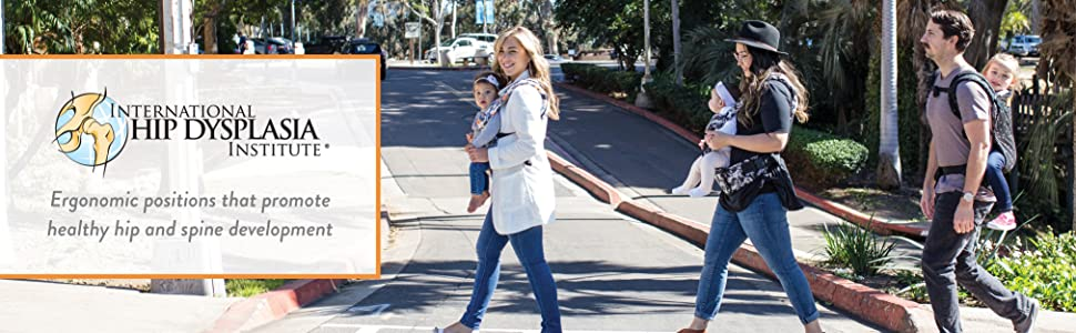 tula explore baby carrier ergonomic all positions forward facing front and back carry hip healthy