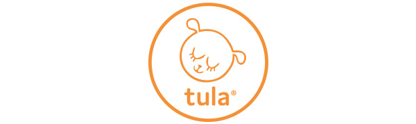 Baby Tula Best Baby Carrier