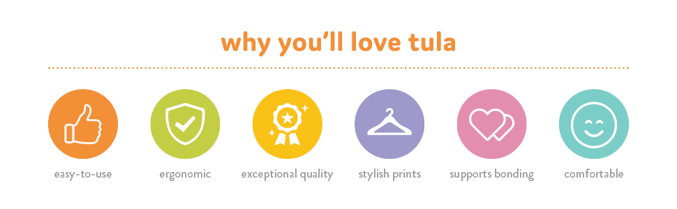 baby tula best baby carrier easy to use carrier ergonomic carrier high quality comfy baby carrier