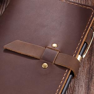 binder notebook
