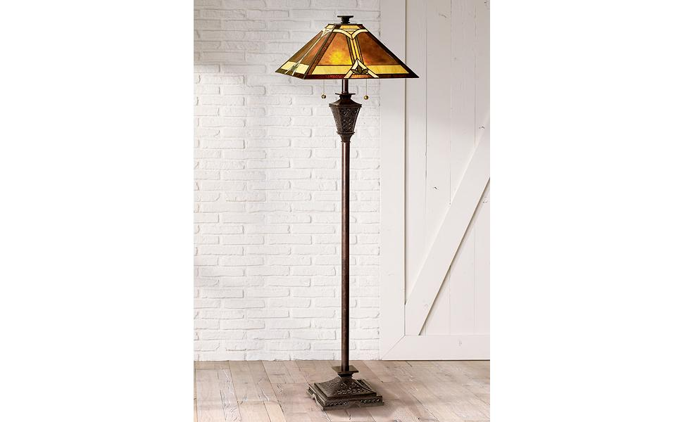 Mission french bronze floor lamp by robert louis tiffany video mission french bronze floor lamp by robert louis tiffany aloadofball Choice Image