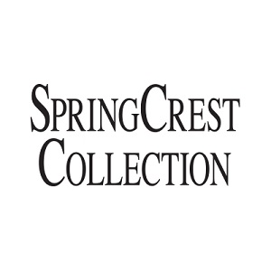 SpringCrest Collection logo