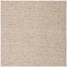 Springcrest Natural Linen Drum Shade 15x16x11 (Spider)