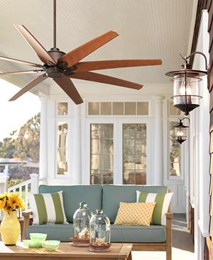 crompton outdoor fan series greaves in india big large fans ceiling prices
