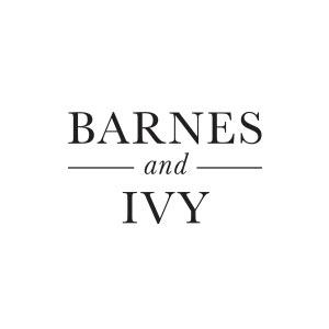 Barnes and Ivy logo