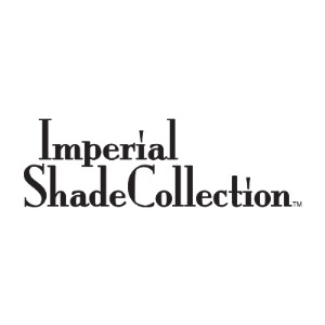 Imperial Shade Collection logo