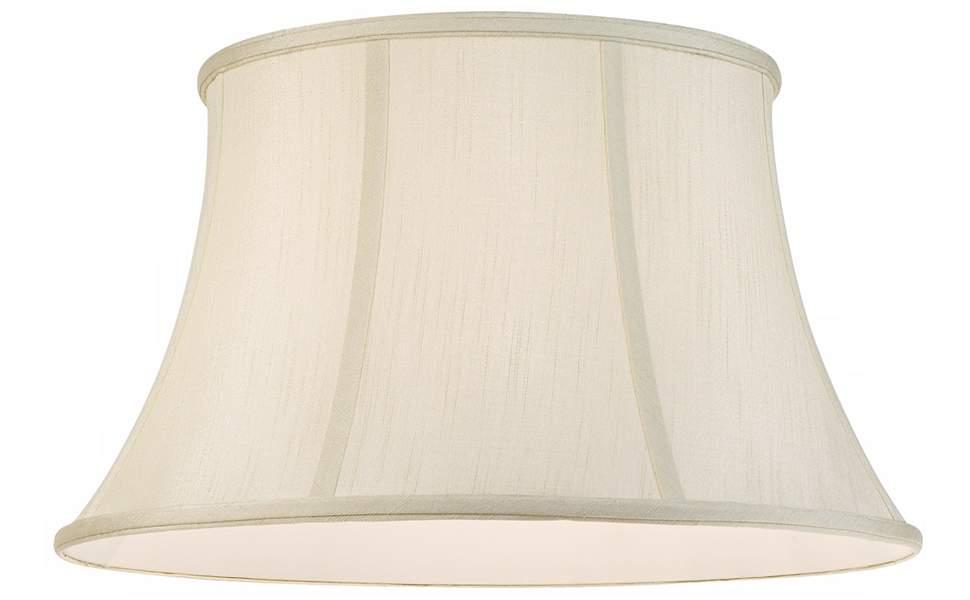 Amazon.com: Imperial Collection Creme lámpara de techo, 13 x ...