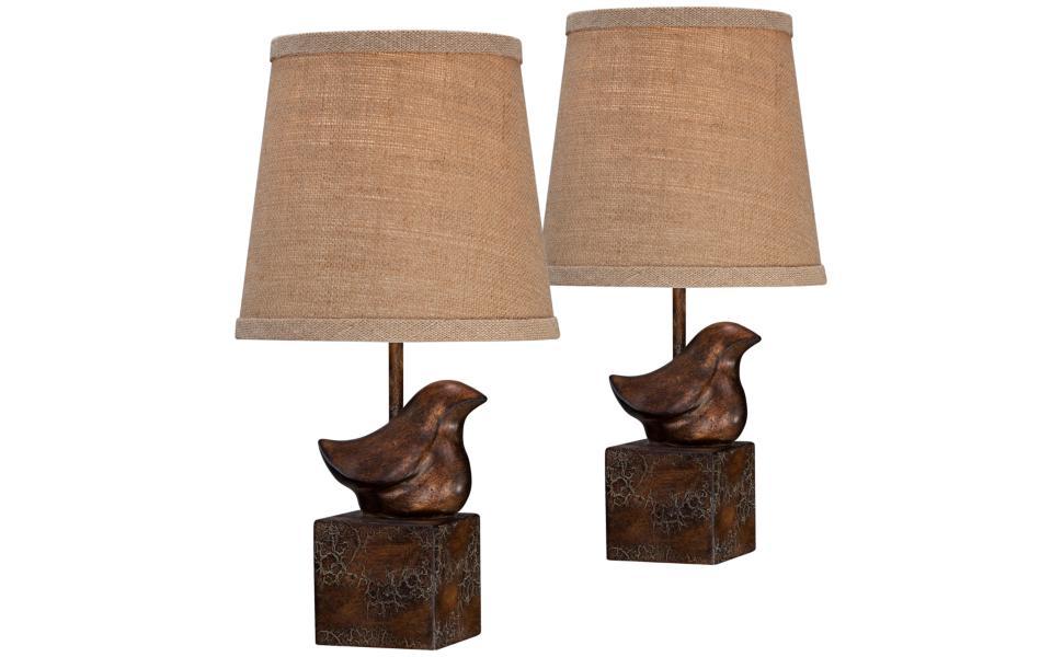 Moderne Design Lampen : Modern lampshade pendant light paper mache lamp design etsy
