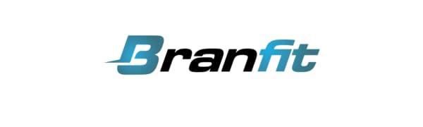 Branfit Neck Traction