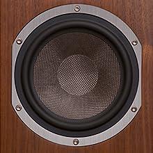 KLH Kendall tower speaker
