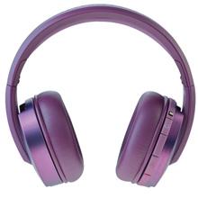 Listen Purple