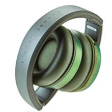 Green Listen Wireless