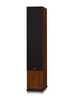 floor standing speakers, tower speakers, standing speakers, home audio speakers