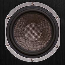 floor standing speakers, home theater tower speakers, 3 way floor speakers, stereo loudspeakers
