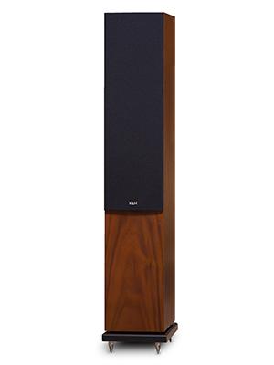 KLH Cambridge home tower speaker