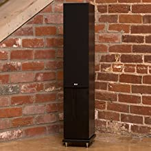 Cambridge Floor Standing Home Speaker