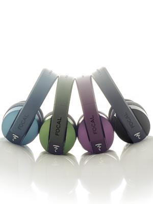 Listen Wireless