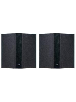 KLH Audio Beacon Surround Sound Home Speakers (Pair)