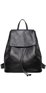 Women s Slip-on Sneaker · Genuine Leather Mini Backpacks · Genuine Leather  Backpack · Real Leather Backpacks Purse for Women Ladies · Real Leather  Backpack ... 563479093f9b8