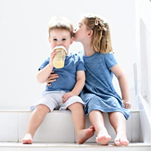 anticolic baby bottle hegen anti colic bottles breastfeeding breastfeed