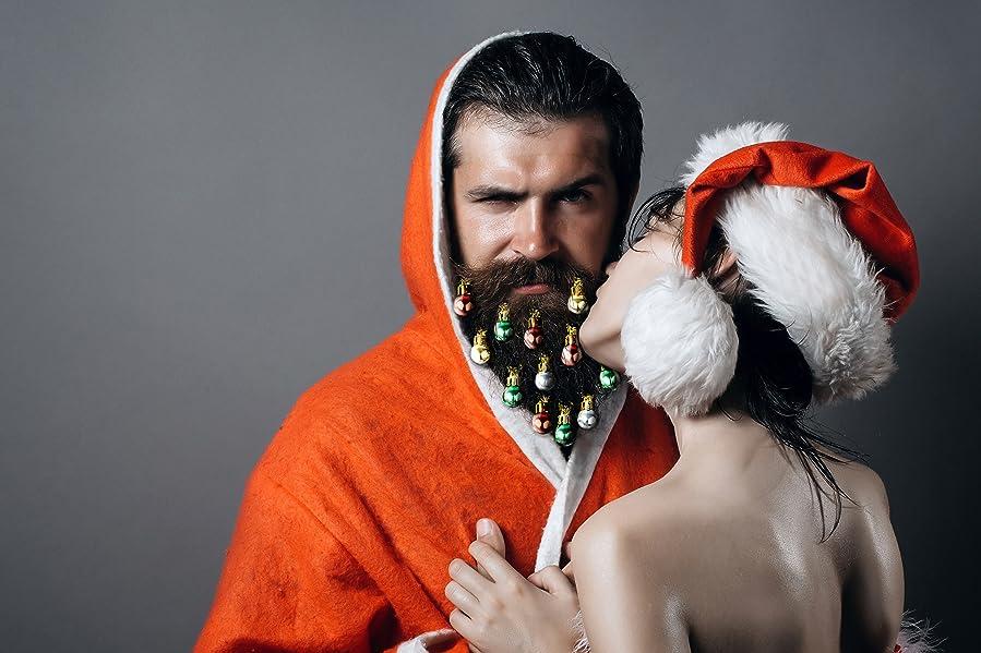 beardaments-beard-ornaments
