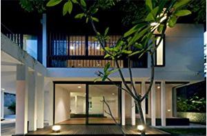 Home Lighting Great for Garage lights, Garden light, Tree light, Shop light.