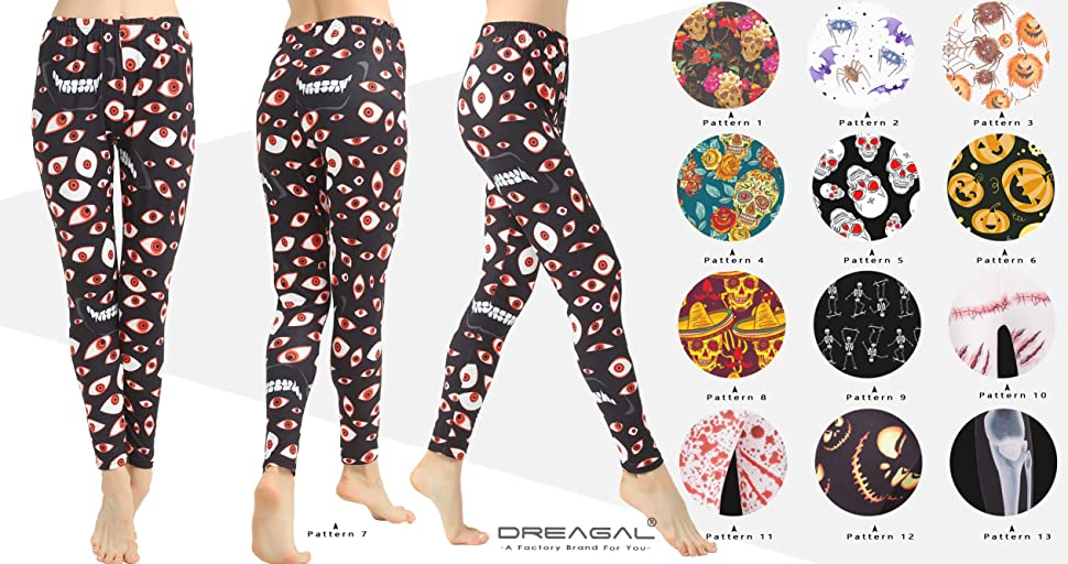 DREAGAL is a factory brand. We are trying to sell our clothes only by the  internet. So any clothes you have gotten from our factory and no any other  ... c8db6e62df7c