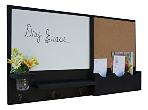 Amazon.com: Legacy Studio decoración mensaje centro con ...