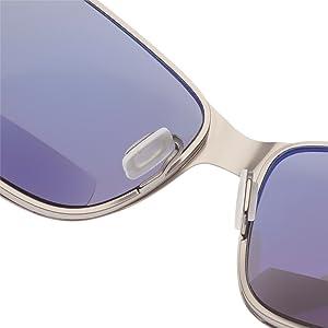 b0997c08db Amazon.com  AV1 Bifocal Reading Sunglasses