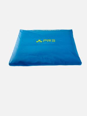 PURAP wheelchair seat cushion for pressure sores relief