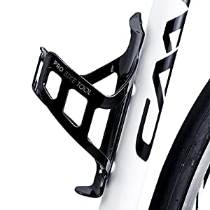 Cycling Bottle Cage huge multi buy discounts! super lightweight and strong