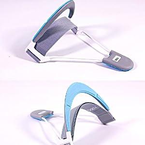 neck brace collar support cervical posture head forward back