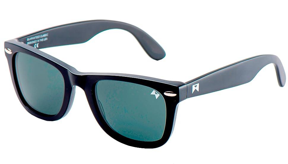 701da74e14 Amazon.com  William Painter - The Sloan  Classic  Sunglasses.  Shoes