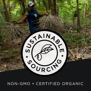 Amazon.com : Terrasoul Superfoods Organic Acai Berry
