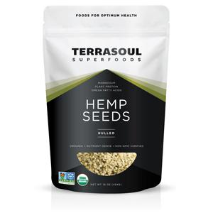 hulled hemp seeds amazon