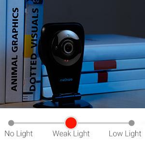 security camera,night vision,1080p full hd,wifi camera