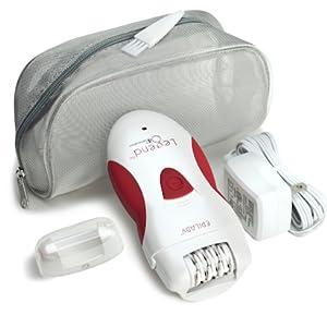 hair epilator women removal for electric remover shaver facial silk epil face razor removal electric