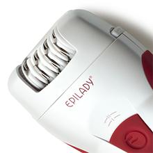 hair epilator women removal for electric remover shaver facial silk epil face razor flawless removal