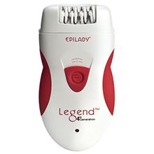 hair epilator women removal for electric remover shaver facial silk epil face razor smooth leg arm