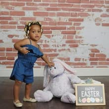 toddler girl rompers 2t