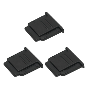 sony a6000 hot shoe cover