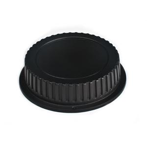 rear lens cap for canon