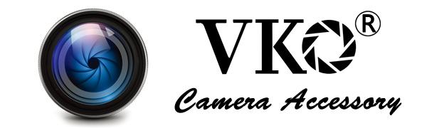 Viesky Camera Strap Adapter Little Plastic Pieces Small Parts Neck Shoulder Rope Clip Accessories for Canon Panasonic Digital Micro Single Cameras