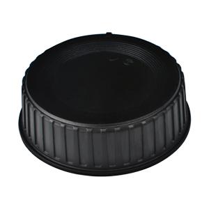 rear lens cap for nikon
