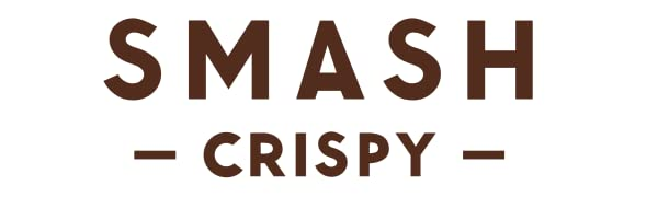 smashcripsy smashmallow smash rice crispy treat marshmallow snack organic cane sugar lunchbox snacks